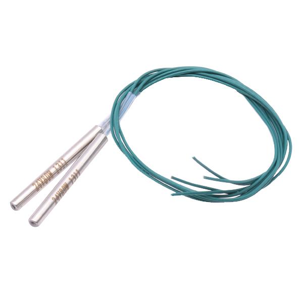 微型单头内出线管